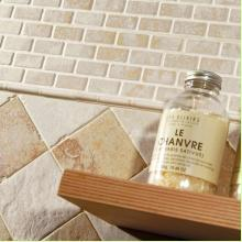 Pizarra Bianco & Ocre Wall Tiles